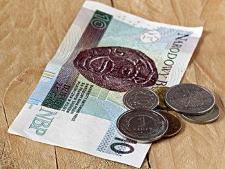 Auslandsüberweisungen nach Polen können teuer sein, Foto: pixabay.com, CC